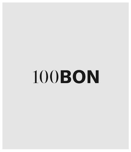 100_BON