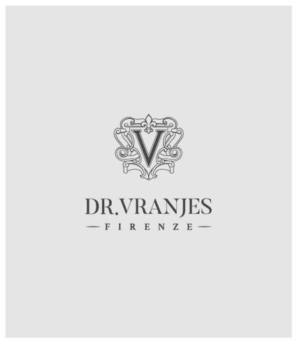 DR_VRANJES