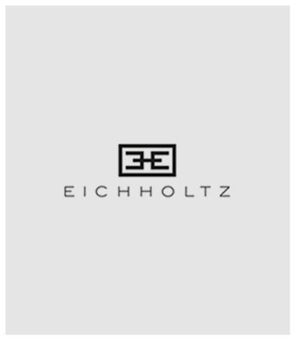 EICHOLTZ