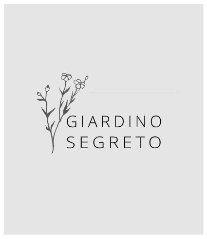 GIARDINO_SEGRETO