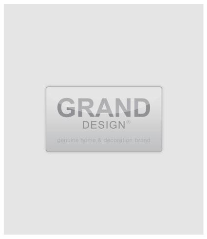 GRAND_DESIGN