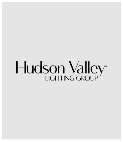 HUDSON_VALLEY