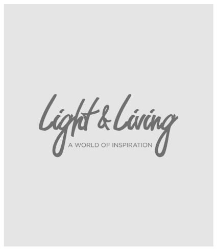 LIGHT___LIVING
