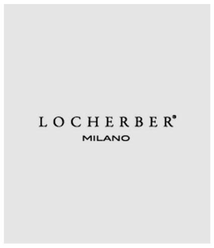 LOCHERBER_MILANO
