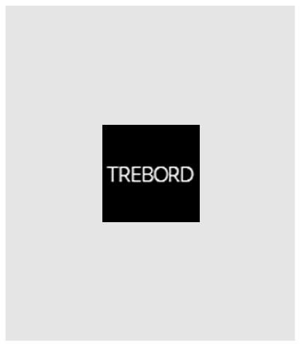 TREBORD