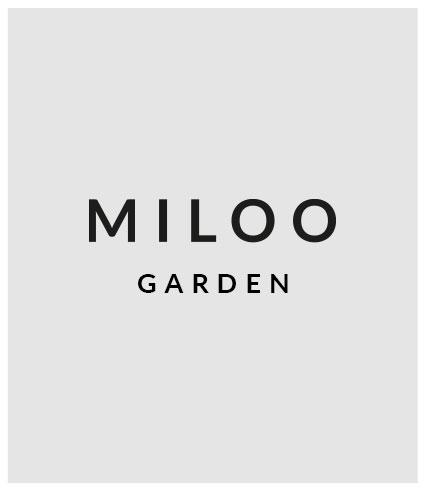 miloo_garden