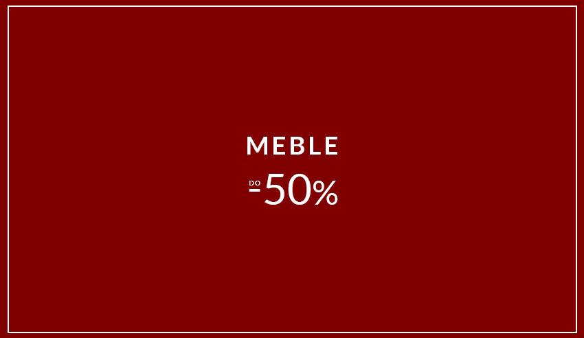 MEBLE_2