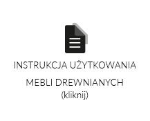 instrukcja_drewnianych
