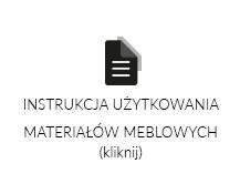 instrukcja_materialy_meblowe