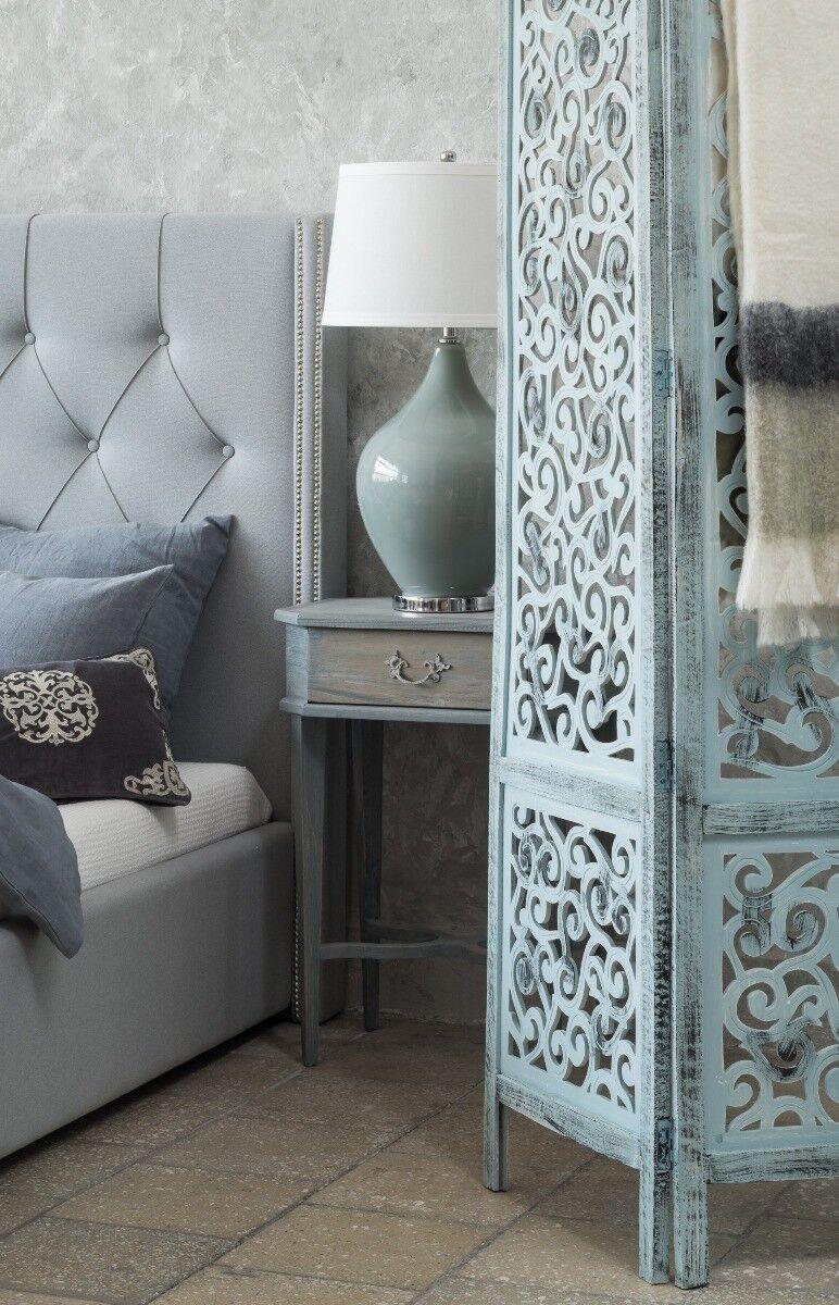 Parawan Morocco 150x180 cm