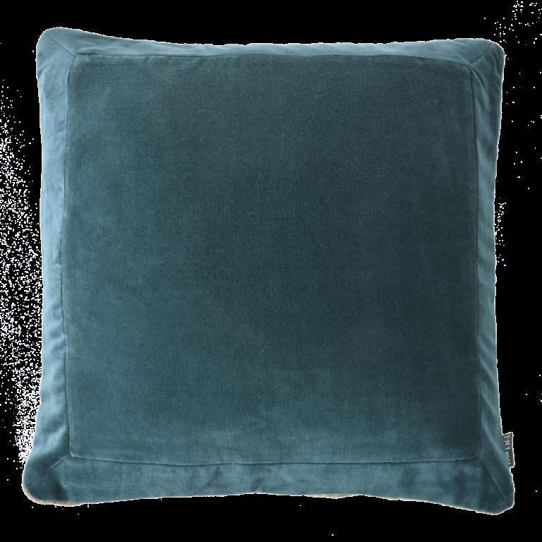Poszewka na poduszkę Magnethia 45x45cm