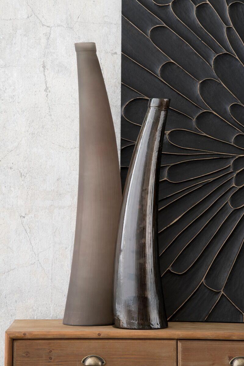 Wazon Arc 20x100cm