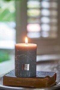 Świeca Rustic 7x10cm Riviera Maison