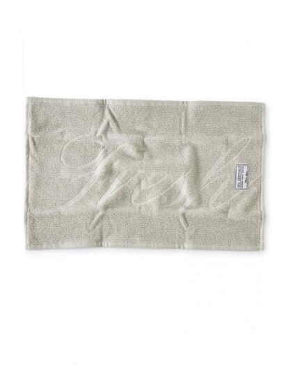 Ręcznik Spa Special Guests 50x20cm Riviera Maison