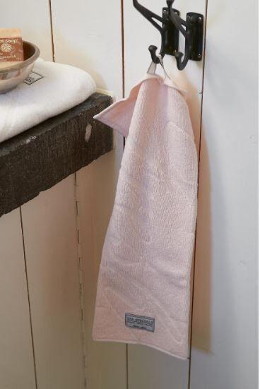 Ręcznik Spa Specials Guest 30x30x10 cm