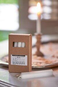 Świece Mini Candles 10szt. Riviera Maison