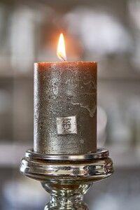 Świeca Rustic Candle 7x10cm