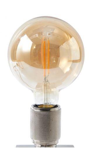 Żarówka RM Led Globe L 56x40x40 cm