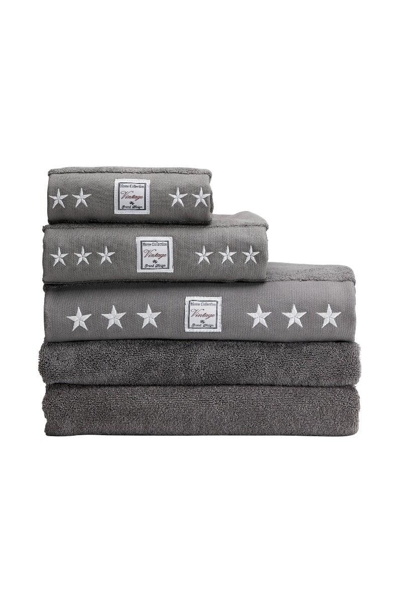 Ręcznik 30x50 cm