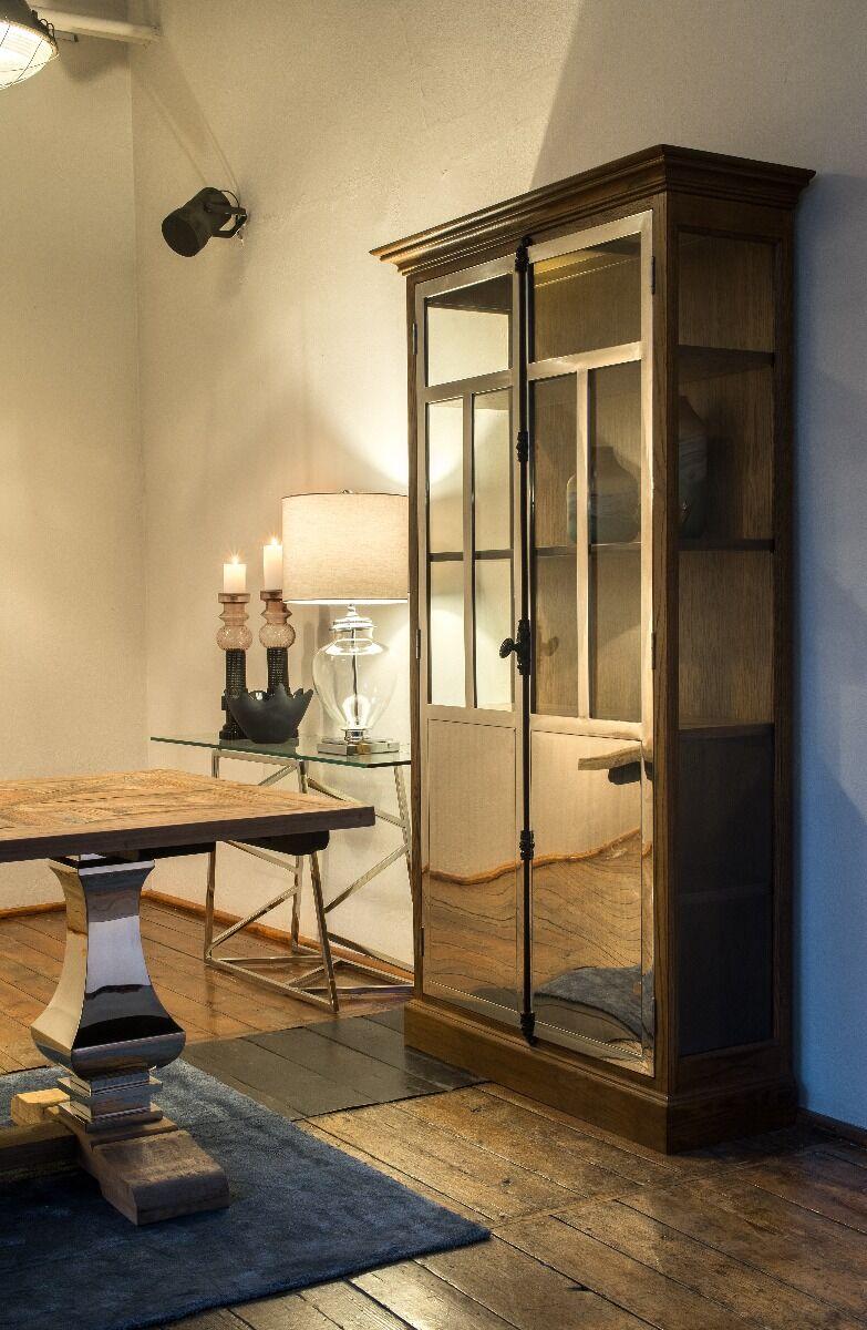 Stół rozkładany French Room 221-321x99x77cm
