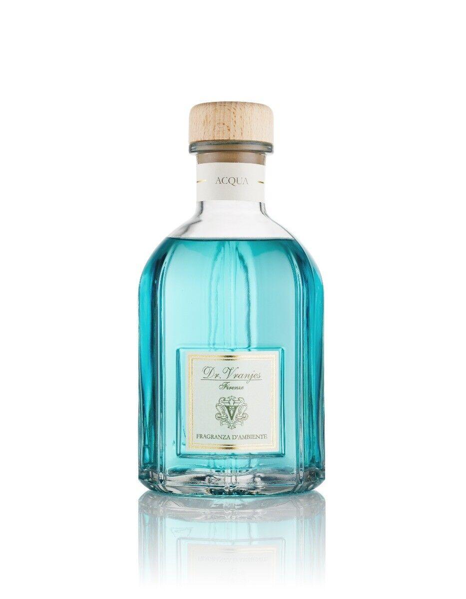 Dyfuzor zapachu Aqua 500 ml