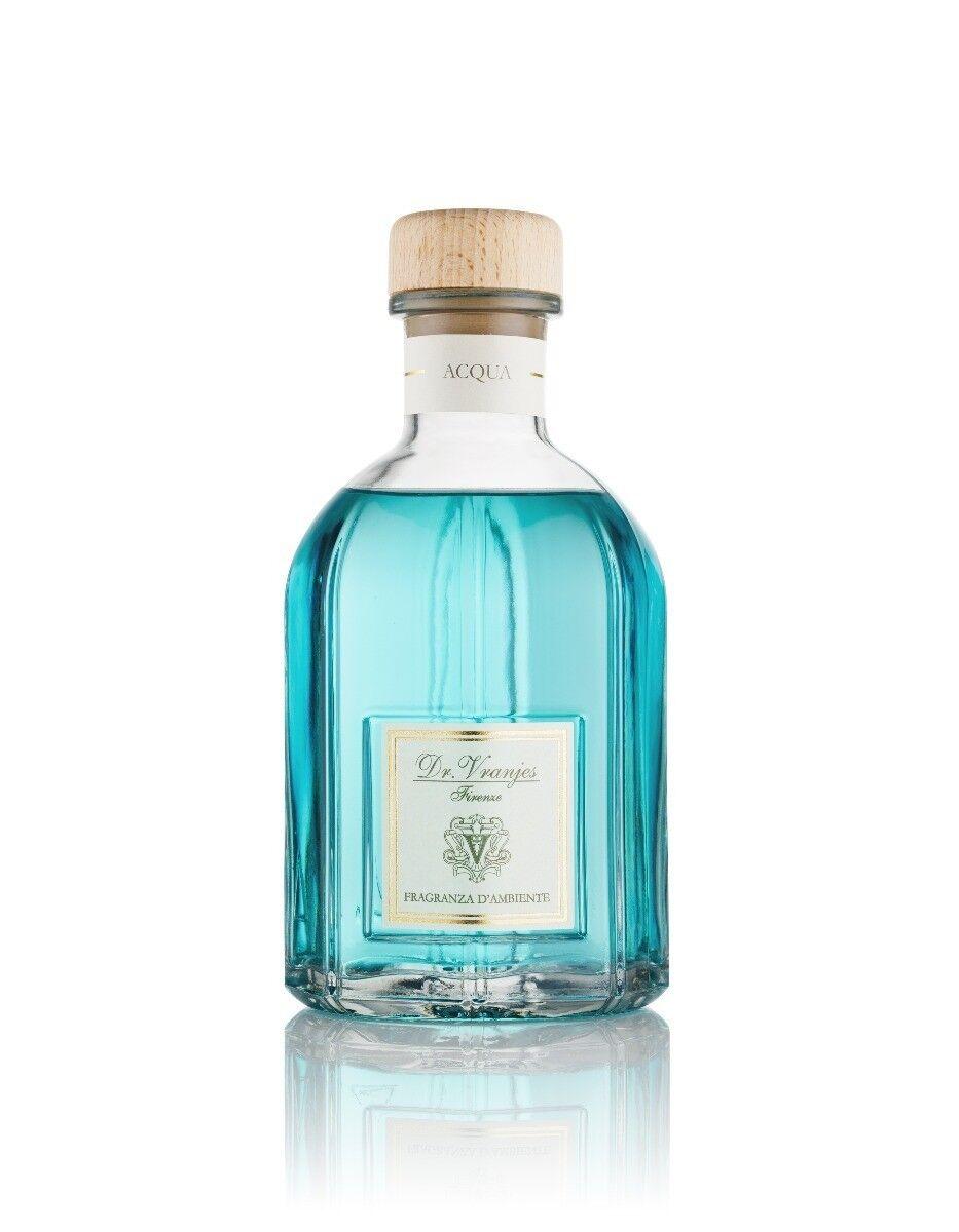 Dyfuzor zapachu Aqua 250 ml