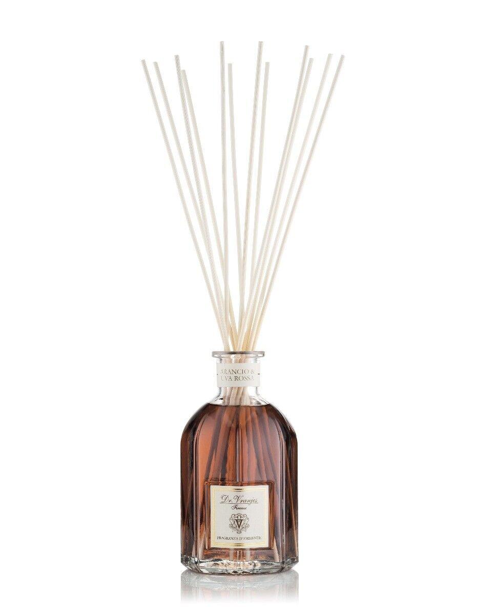 Dyfuzor zapachu Arancio&Uva Rossa 500 ml