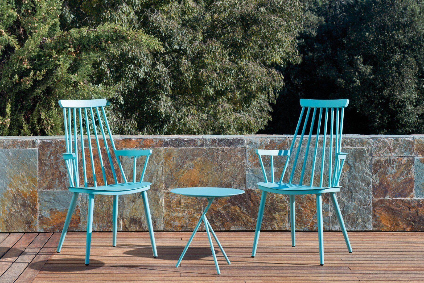 Krzesło Prato 61x61x98cm