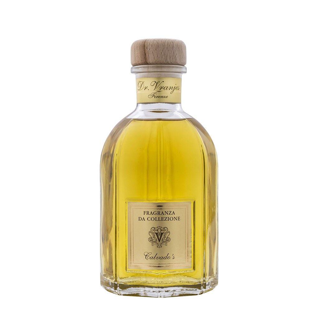 Dyfuzor zapachu Calvado's 250 ml