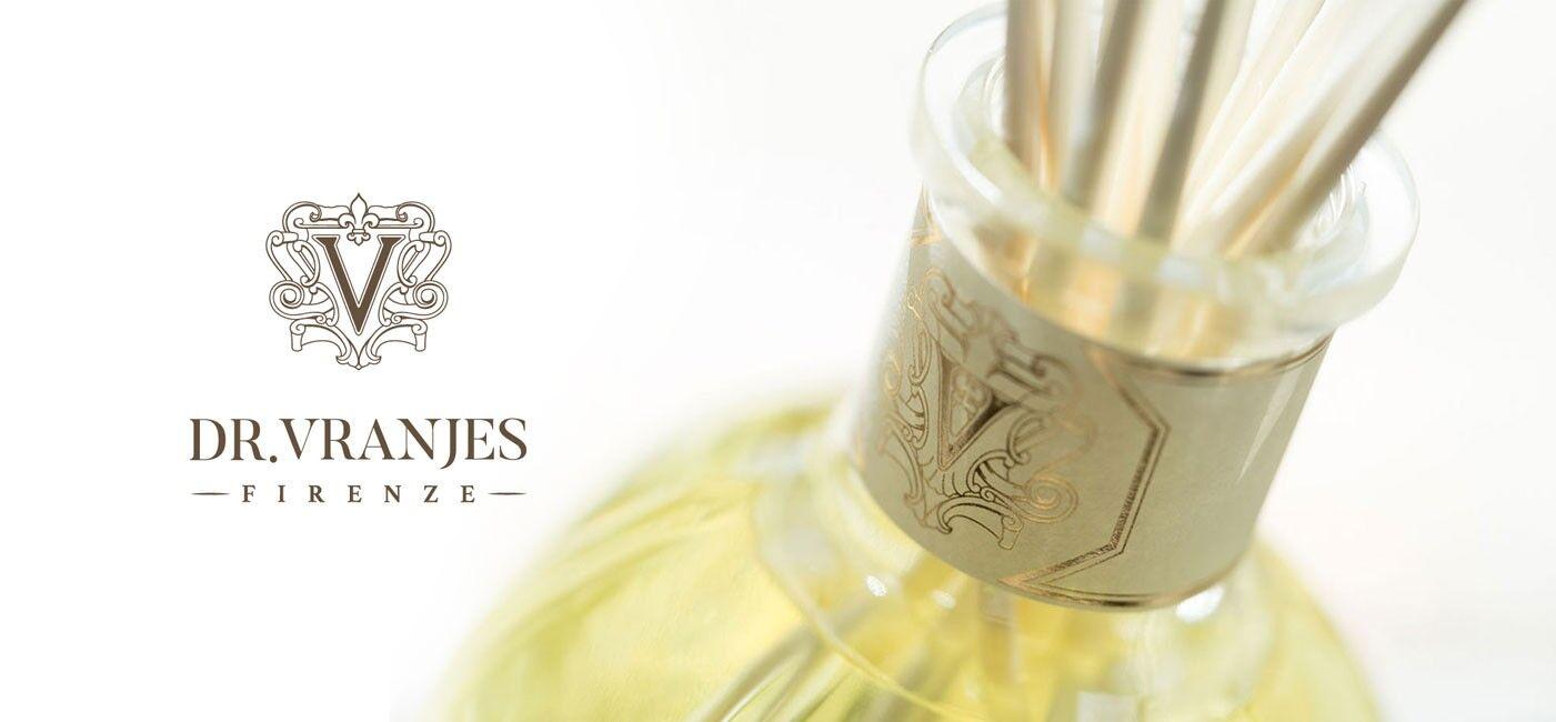 Dyfuzor zapachu Giardini Di Firenze - Boboli 250 ml
