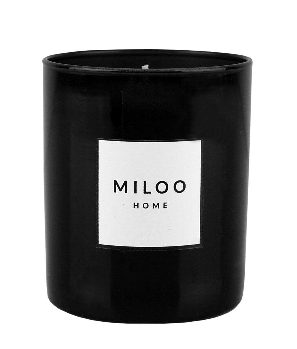 Świeca zapachowa Lilia Fresca 300ml 9cm