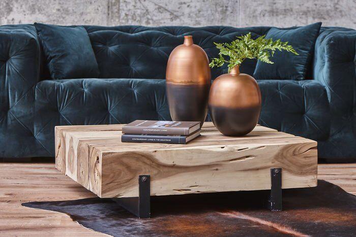 Sofa Temple 3os. 249x107x70cm