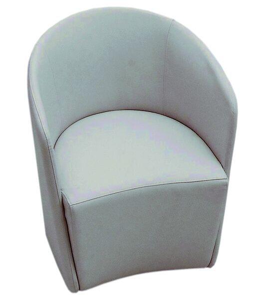 Fotel obiadowy Redford 64x65x80cm