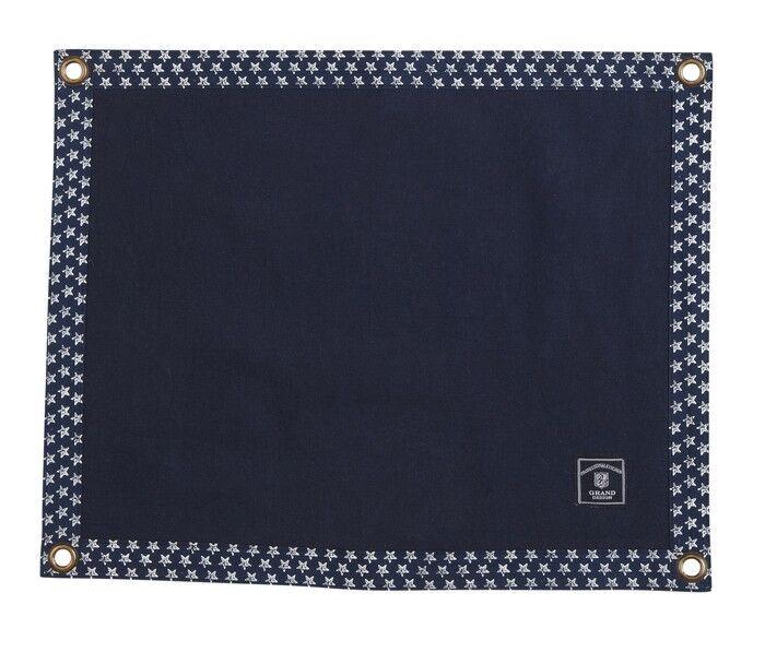 Podkładka na stół Star Framed 40x50 2 szt.