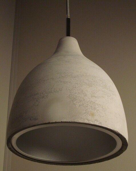 Lampa wisząca Dresden 20cm