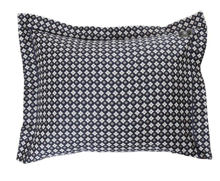 Poszewka na poduszkę Diamond Satin 50x60 cm