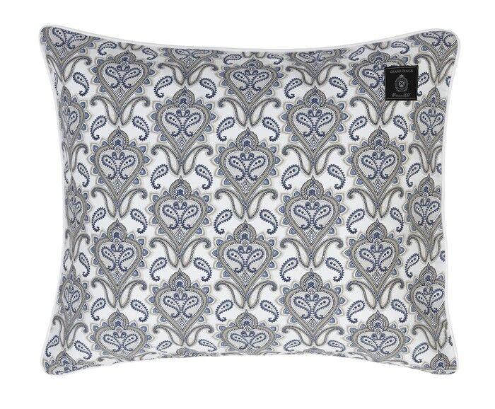 Poszewka na poduszkę Paisley 50x60 cm