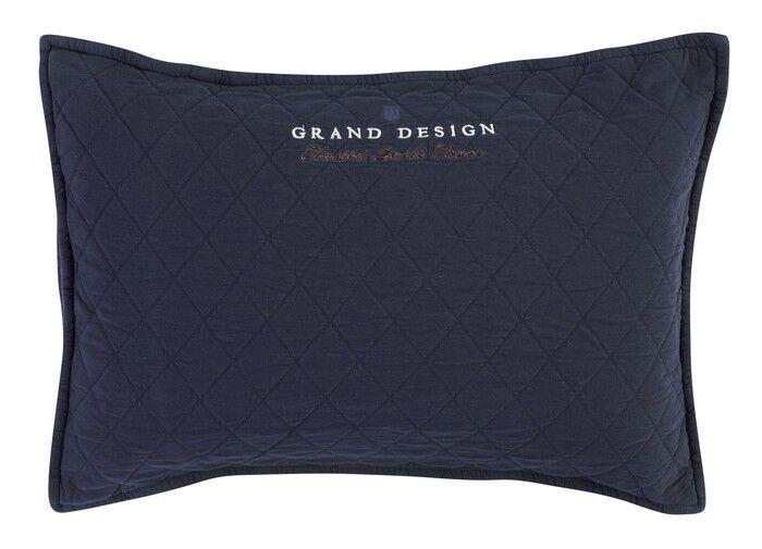 Poszewka Classic Quilt 40x60 cm