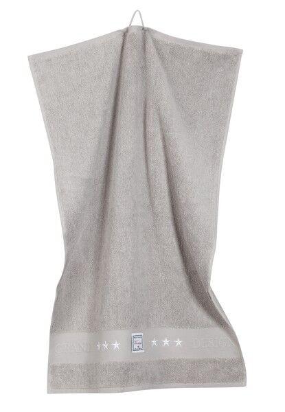 Ręcznik 50x100 cm