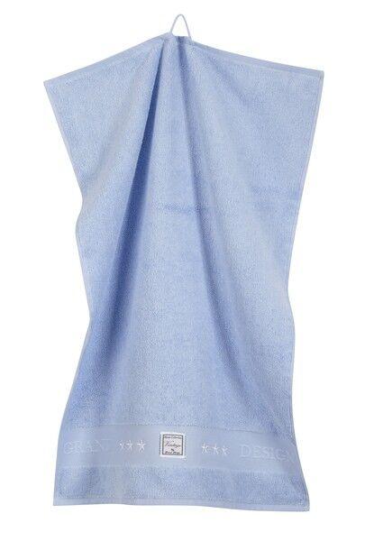 Ręcznik Vintage 50x100 cm