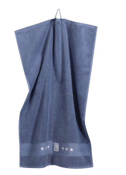 Ręcznik 100x150 cm