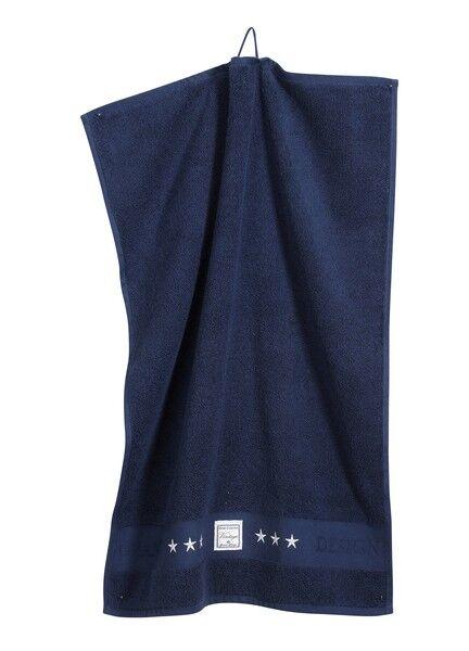 Ręcznik Vintage 100x150 cm