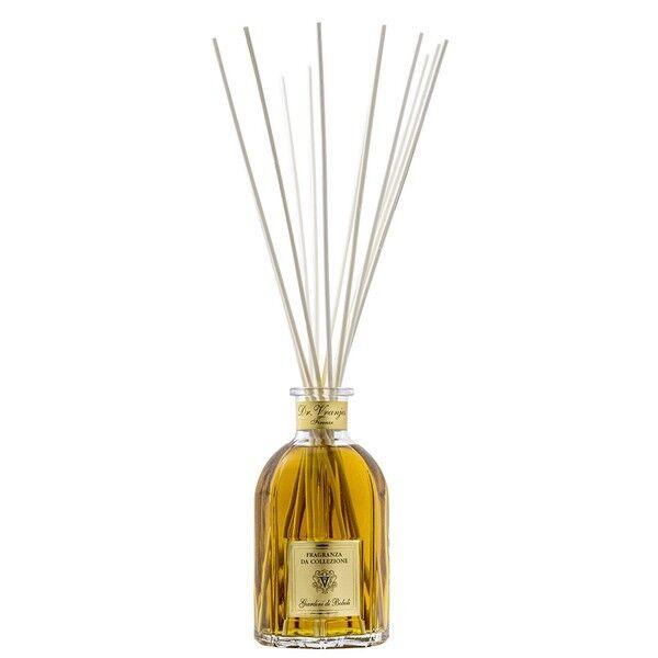 Dyfuzor zapachu Giardini Di Firenze - Boboli 500 ml
