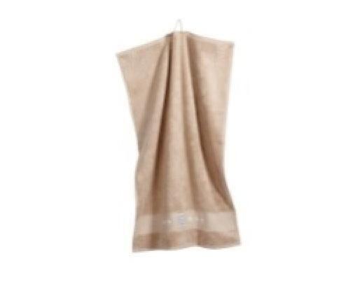 Ręcznik Vintage 50x100cm