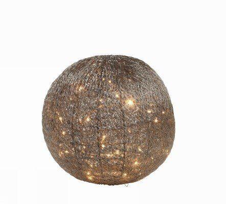 Lampka dekoracyjna  Be Pop 15 cm