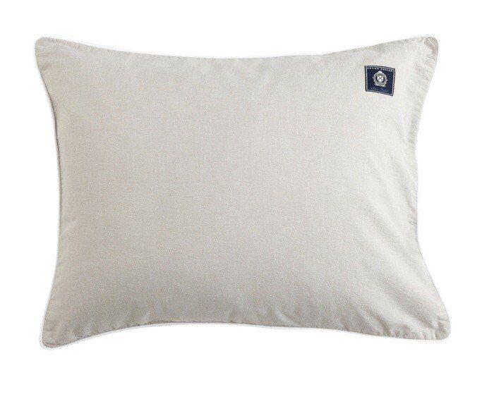 Poszewka na poduszkę Oxford 60x70 cm