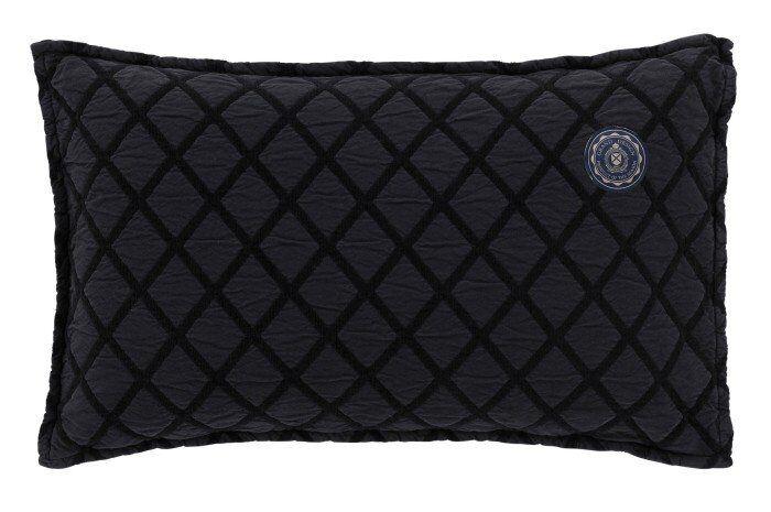 Poszewka na poduszkę Dunblane Diamond 40x60cm