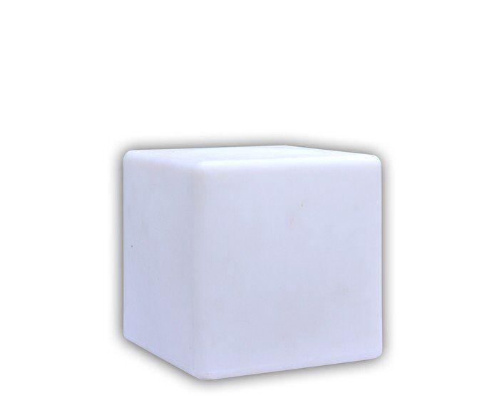 Lampa LED Cube S