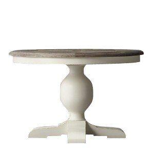 Stół Selmy 120x120x78 cm