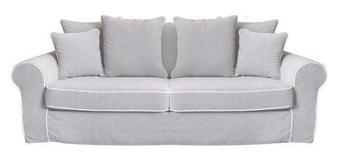 Sofa Sorensen 2,5 os. 211x96x87cm